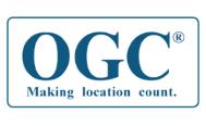Open_Geospatial_Consortium