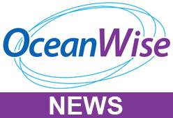 Ocean Wise News